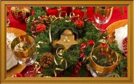 Fotolog de cenanavidad: Cena,cenas,navidad,empresa,granada